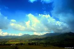5 (wirapraja25) Tags: indonesia landscape crater eastjava kawahijen banyuwangi kawahwurung
