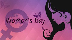 WOMENS_DAY_1 (Mobile/WhatsApp:00919495509009) Tags: