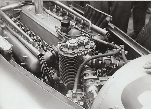 Auto Union V12_1