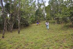 Biodiversity assessment (mansi-shah) Tags: rainforest farming coorg madikeri biodiversity assessment forestecology mansishah rainforestretreat jenniferpierce ceptsummerschool