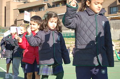 sportsday-orvalle (56)