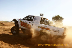 _M3J9656 (offwiththepixels) Tags: offroad 250 motorsport bodyworks gawler loveday