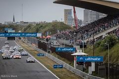 Grand stand (roberto_blank) Tags: sc car racecar nikon racing dtm zandvoort autosport carracing cpz circuitparkzandvoort supercarchallenge wwwautosportnu