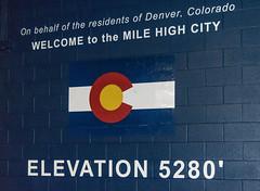 Broncos-0280 (jdquintiii) Tags: colorado denver denverbroncos alumnievent hillsdalecollege milehighcity sportsauthorityfield hillsdalecollegealumnievent