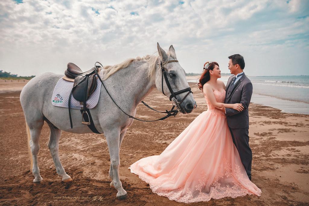 婚攝英聖-婚禮記錄-婚紗攝影-25713162261 816fd3a376 b