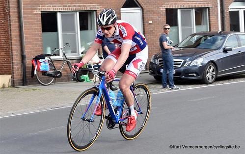 PK Meer  (232)