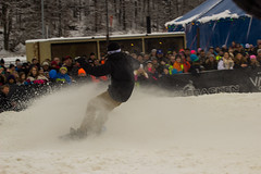 2016 02 13_Ale_Invite_0517 (Thomas_SJ) Tags: winter snow snowboarding sweden ale competition tricks win invite jumps winning competing infocus