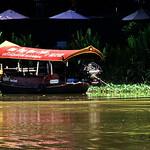 Chiang Mai Today. thumbnail