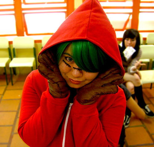 17-euanimerpg-especial-cosplay-2.jpg