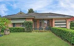 62 Ferraby Drive, Metford NSW