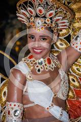 DSC_0029.jpg (Maximiliano Ramos) Tags: mujer retrato viajes carnaval entrerios joven
