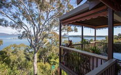 77 Green Point Drive, Green Point NSW