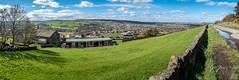 CVHDR-1.jpg (glenjessop) Tags: panorama countryside pano westyorkshire huddersfield marsden colnevalley golcar panasoniclumix linthwaite colnevalleyhighschool lumixg slathwaite lumixdmcgh4