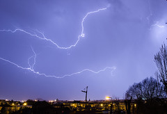 Orage avril 2016 (titamtaro) Tags: lightning orage clair