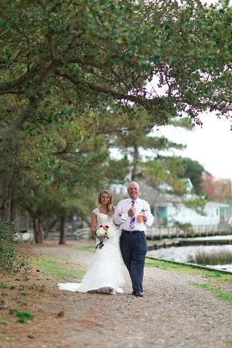 Mark + Julie Wedding-20
