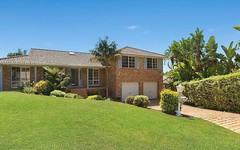 3 Mosman Place, Barden Ridge NSW