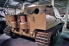"Sturmtiger 5 • <a style=""font-size:0.8em;"" href=""http://www.flickr.com/photos/81723459@N04/25994023101/"" target=""_blank"">View on Flickr</a>"