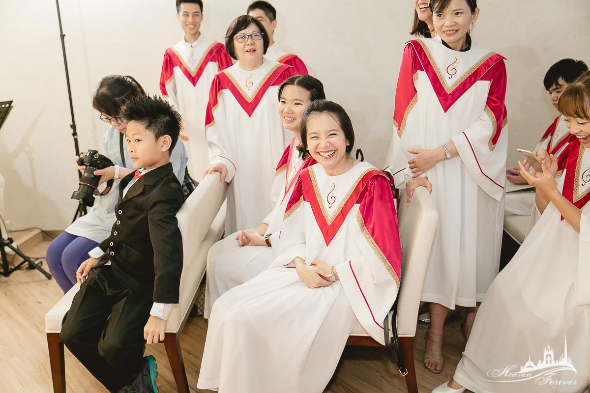 婚禮記錄@中和晶宴會館_0051.jpg