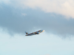 Iberia, Airbus A319-111, EC-KHM