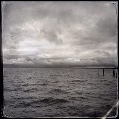 #Godmovesonthewater (Jesonis|Photography_On/Off (super busy)) Tags: elijah dtypeplate