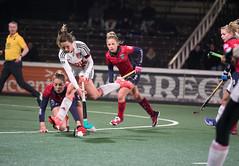 P4081999 (roel.ubels) Tags: hockey amsterdam sport laren fieldhockey ahbc 2016 topsport hoofdklasse