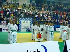 Circuito baiano 7ª e Campeonato Baiano Sub 11 (5)