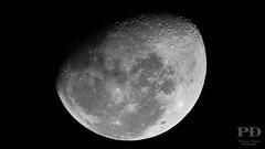 Branca (Ptruzz Dias) Tags: moon lua pelotas rs riograndedosul branca rgs