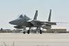McDonnell Douglas F-15D Eagle (Boushh_TFA) Tags: turkey airport nikon force eagle air united 94 states af nikkor douglas usaf f28 kya konya mcdonnell 70200mm ln 4044 f15 20151 d600 044 f15d vrii ltan antolian