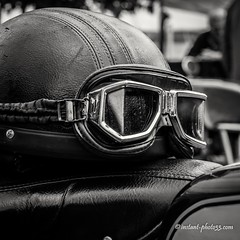 #old #Motorcycles #glasses #climax #helmet #cromwell #rassemblement #vhicules #Base_Sous_Marine #Bordeaux (instant-photo33) Tags: old glasses helmet bordeaux motorcycles cromwell climax rassemblement vhicules basesousmarine