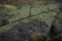 St. Verena - St. Andreas (Ritten) (inge.sader) Tags: landscape sony landschaft trentino sdtirol altoadige ritten kollmann standreas eisacktal stverena atzwang sonyalpha7ii