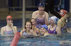 . (scottishswim) Tags: swimming glasgow championships scottishswimming