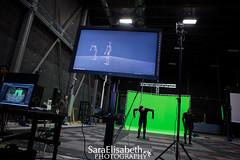 SaraElisabethPhotography-ICFFIndustryDay-Web-6554