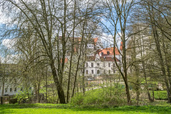 17.April 2016 13h 49m 15s (lothar_blank) Tags: uckermark boitzenburg