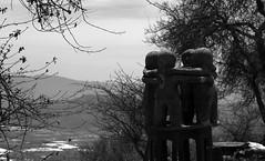 Los morros de la Ceja! (Osk Arias) Tags: la jalisco sayula desconocido morros ceja ecopark alturas