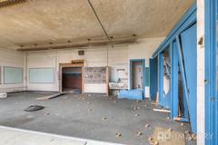 Classroom 5 (AP Imagery) Tags: school abandoned classroom decay kentucky ky forgotten elementary urbanexploring philpot urbex daviessco