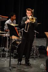 DSC_6716.jpg (colebg) Tags: illinois spring concert unitedstates band jazz coolidge 2015 granitecity gchs