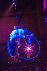 IMGP6643 (dko1960) Tags: sac cirque 2016 elementa