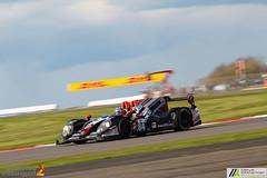 IMG_3899 (RLaudemann) Tags: racecar racing silverstone motorsport elms mkphotography