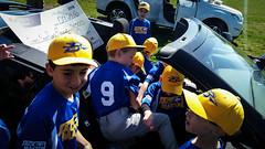 20160424_105053_resized (Jack Maxton Chevrolet) Tags: columbus summer chevrolet apple youth ball pie jack play baseball camaro chevy equinox 2016 worthington maxton