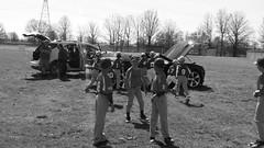 20160424_105031_resized (Jack Maxton Chevrolet) Tags: columbus summer chevrolet apple youth ball pie jack play baseball camaro chevy equinox 2016 worthington maxton