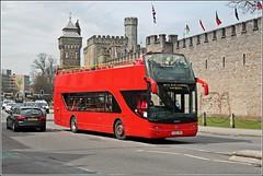 Bath Bus Company (RATP Group) EU05VBN (welshpete2007) Tags: bus bath company eu05vbn