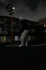 L1030320 (motoyan) Tags: skate cpw