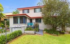 28 Laitoki Road, Terrey Hills NSW
