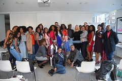 DSC_4207 Sisi Personal Development Seminar with professional Speakers (photographer695) Tags: men make for women with personal grow inspired professional seminar your goals be them plans development speakers towards sisi realise confidence achieving