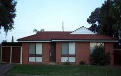 4/10 GAME STREET, Bonnyrigg NSW