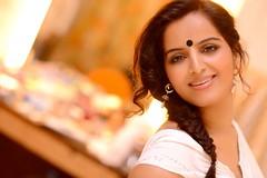 Bollywood Actress Meghna Patel Photos Set-1 (11)