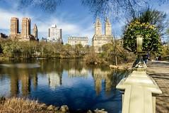 Central Park, Manhattan, New York City, USA [Explored 150 on Friday, April 29, 2016] (Lemmo2009) Tags: newyorkcity usa centralpark manhattan