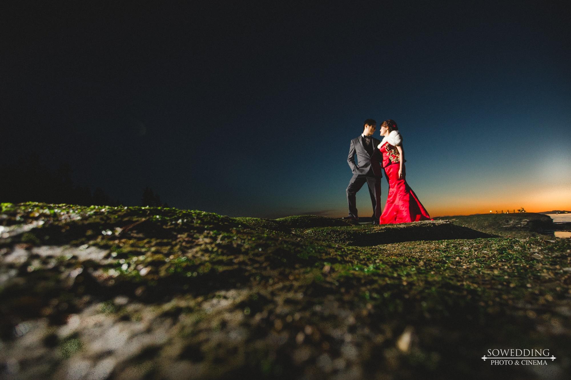 Ming&Alec-prewedding-HL-SD-0114