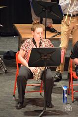 DSC_6660.jpg (colebg) Tags: illinois spring concert unitedstates fb band jazz coolidge 2015 granitecity gchs