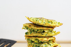 tortitas de calabaza (Annabelle Orozco) Tags: food photography blog healthy mexicocity health recipes zucchini calabaza fritters nourished recetas tortitas foodstyling cultivarium